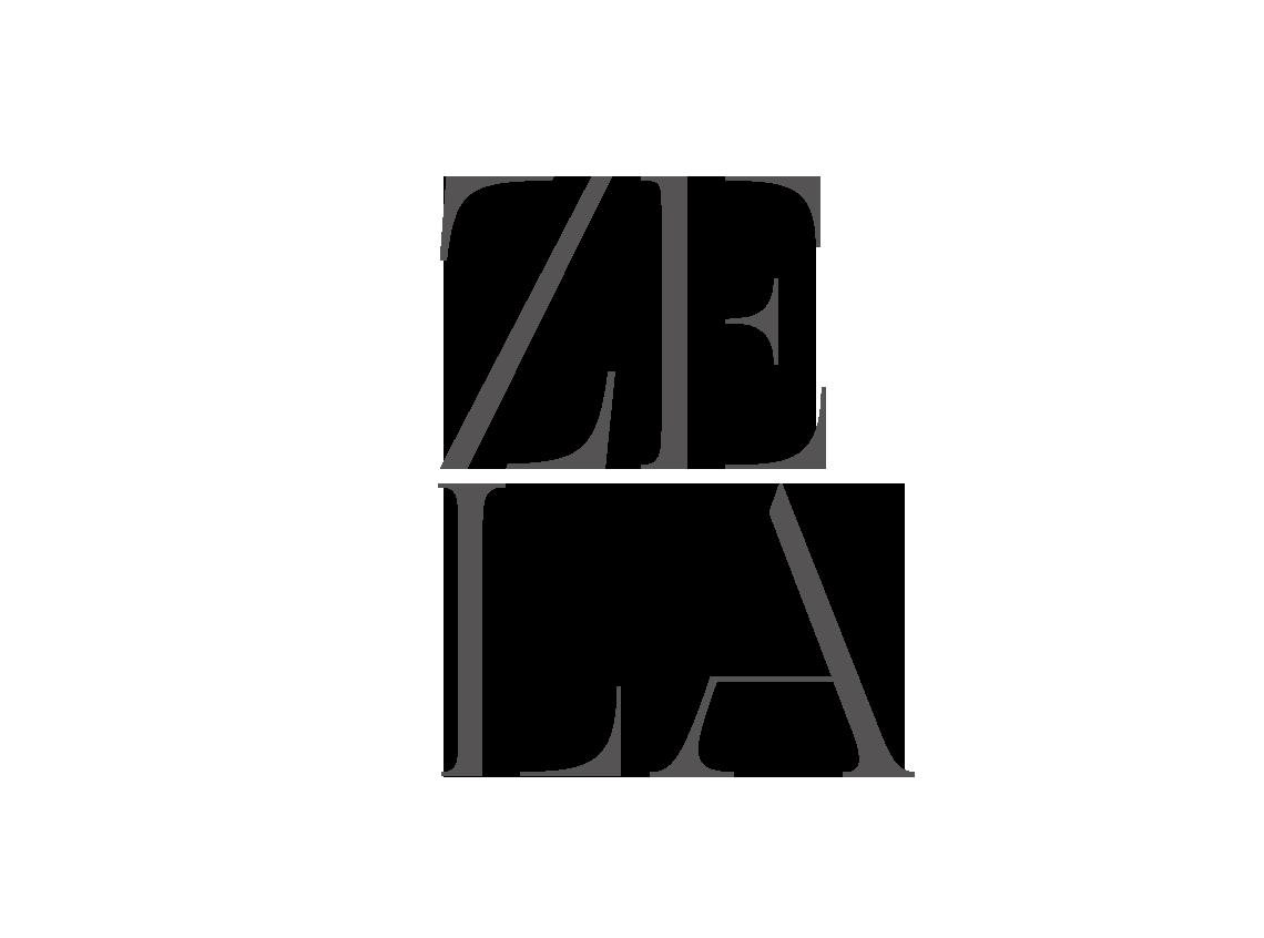 Zela Films